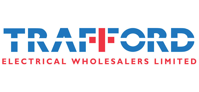 Trafford Electrical Wholesalers