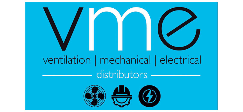 Ventilation, Mechanical and Electrical Distributors Limited