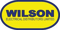 Wilson Electrical Distributors Ltd