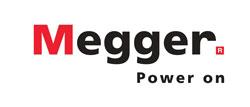 megger-250_107