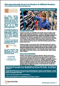 Supply-chain-front-cover