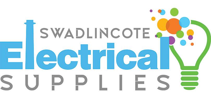 Swadlincote Electrical Supplies Ltd