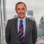 Alan Reynolds, CEO at FEGIME UK