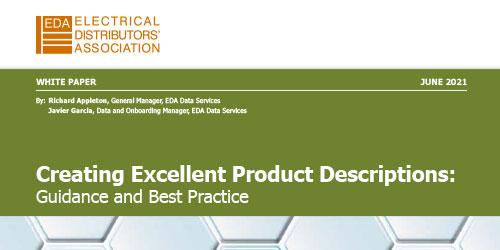 Creating-Excellent-Product-Descriptions