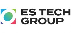 ES Tech is an Affiliated Solution Provider at the EDA