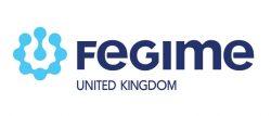Fegime-UK