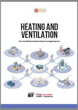 Heating_Ventilation
