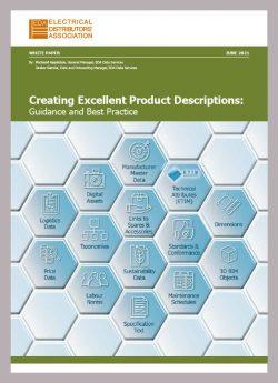 Creating-Excellent-Product-Descriptions-web-friendly-cover---border