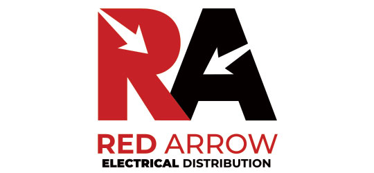 Red Arrow Electrical Distribution Limited
