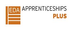 EDA Apprenticeships Plus