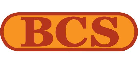 BCS Electrical Ltd