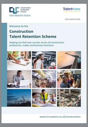 CTRS-Employer-leaflet-front-cover
