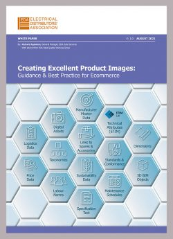Creating-Excellent-Product-Imagesweb-friendly-cover---border