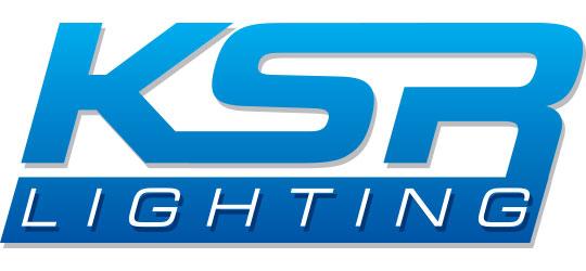 KSR Lighting Ltd