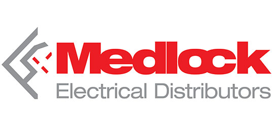 Medlock Electrical Distributors