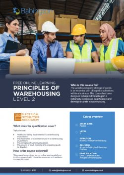 Principles-of-warehousing_level_2