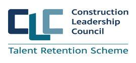 Talent Retention Scheme