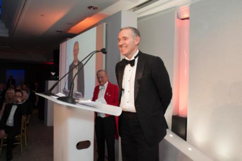 Steve Bratt Group CEO  ECA (1)